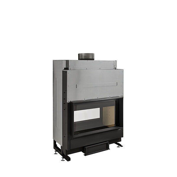 ROCAL G450 DC